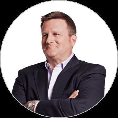 Featured Expert - Bill Fowler