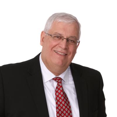 Featured Expert - John Dabek