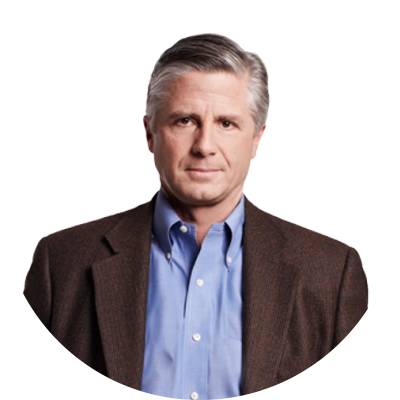 Featured Expert -  Keith Chappell