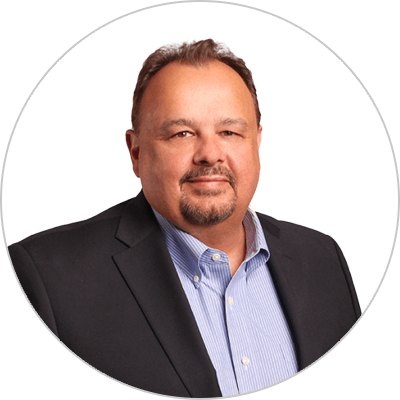 Featured Expert -  Rick Letourneau