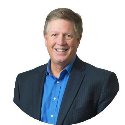Featured Expert - Craig Macgibbon