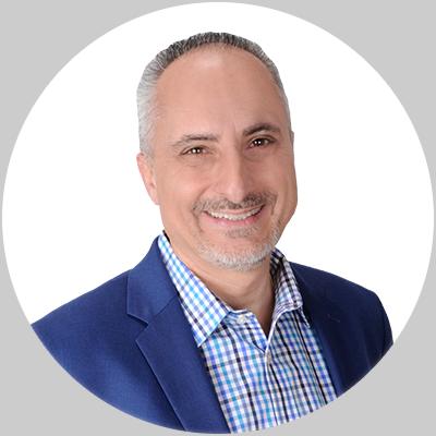 Featured Expert - Bob Casale